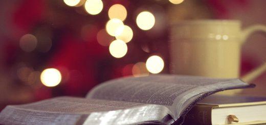 20 січня пройде тематичний захід для юристів «Вірші без обмежень»