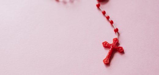 Папа Римський розширив права жінок у церкві