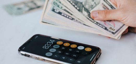 Зміни 2021: мінімальна зарплата, прожитковий мінімум, розмір податків та єдиного внеску