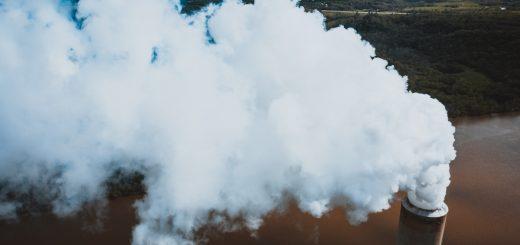 У Франції через суд доводитимуть вину уряду у провалі боротьби зі змінами клімату