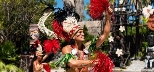 Австралія змінила текст гімну, щоб не ображати аборигенів