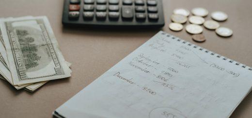 До кого прийде податкова з перевіркою у цьому році?