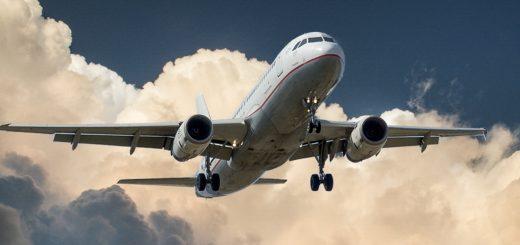 Створено рейтинг найбезпечніших авіакомпаній світу