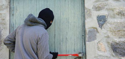 Працівника Букінгемського палацу засудили за крадіжку на суму $136 тисяч