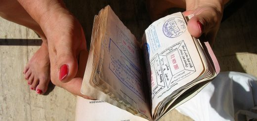 Кіпрський уряд повністю відмовився від програми «золотих паспортів»