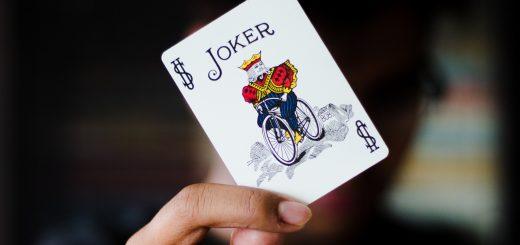 У Британії засудили на 16 років фаната «Джокера», що винен у 110 злочинах