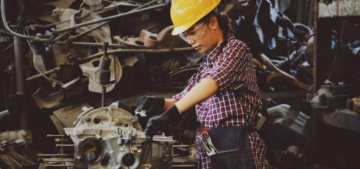 Кабмін схвалив законопроєкт щодо врегулювання трудових відносин