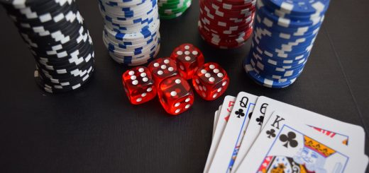 В Україні видали першу ліцензію на онлайн-казино