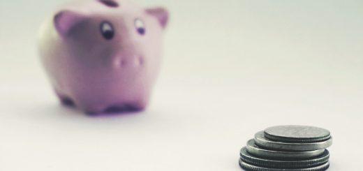 До ВРП надходять численні звернення судів щодо проблем фінансування