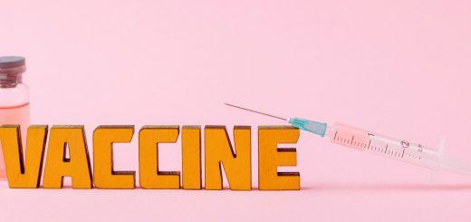 Кабмін створює онлайн-платформу для запису на вакцинацію від COVID-19