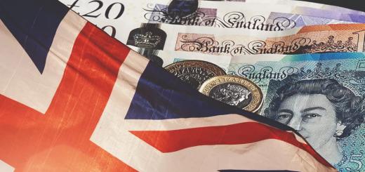 Що потрібно знати про громадянство Великобританії