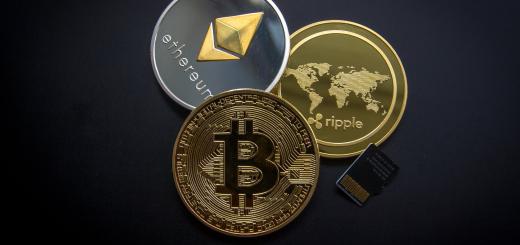 Європол арештувало групу хакерів за крадіжку криптовалюти на $100 млн