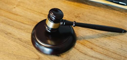 18 лютого відбудеться онлайн-вебінар із суддею КАС ВС