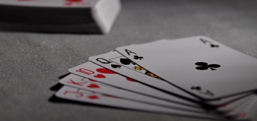 В Україні видали ще дві ліцензії на онлайн-казино