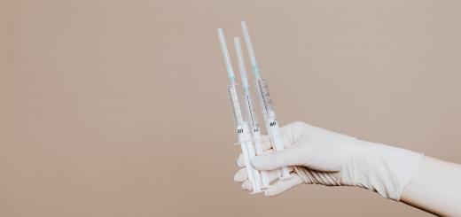 В ЄС хочуть запровадити сертифікати вакцинації від коронавірусу