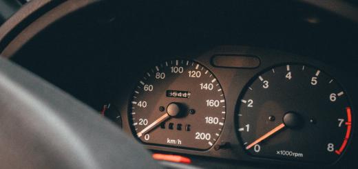 ВРУ ухвалила підвищення штрафів за порушення правил дорожнього руху