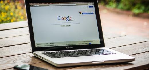 ВРУ попередньо схвалила податок для Google, Facebook та інших техногігантів