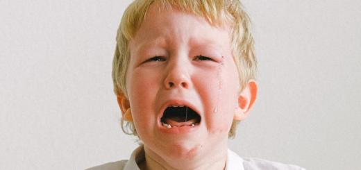 ВРУ посилила покарання за дитячу порнографію та сексуальне насилля над неповнолітніми