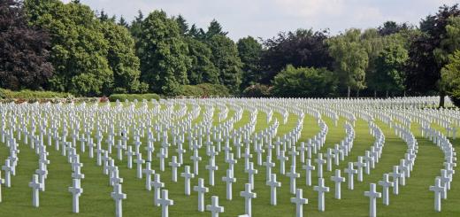 У 2020 році померли 616 835 українців: причини смертей