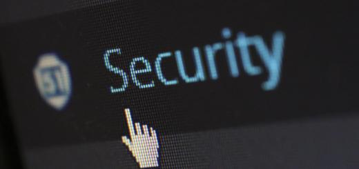 25 лютого пройде панельна дискусія про захист персональних даних