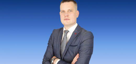 Спори в ІТ-сфері: роль адвоката