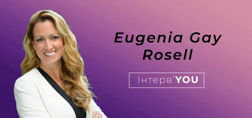 Eugenia Gay Rosell: interview with a President of the Catalan Bar Association