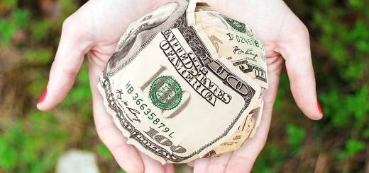 У США хочуть ввести 2% податку на багатство для заможних громадян