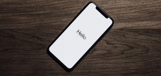 Мінцифри планує створити для Кабміну захищені смартфони з урядовим зв'язком
