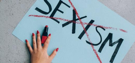 У ВРУ планують ввести відповідальність за сексизм в рекламі