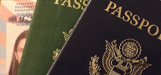 Президент України ввів у дію рішення РНБО про подвійне громадянство