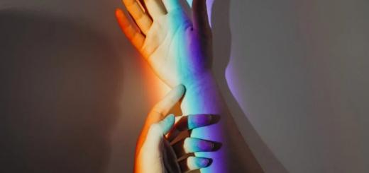 В Україні більшість ЛГБТ-учнів чули гомофобні висловлювання від викладачів своїх шкіл