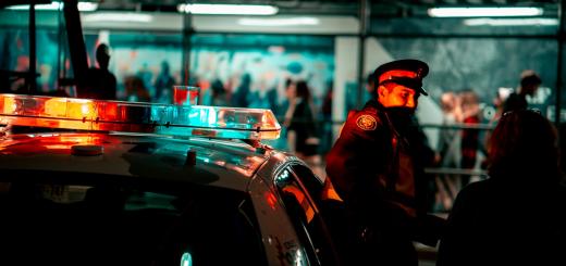 В Британії поліцейські в цивільному почнуть патрулювати нічні клуби
