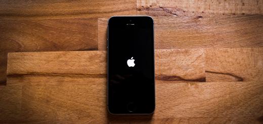 У Бразилії Apple отримала штраф у $2 млн за продаж iPhone без зарядного пристрою