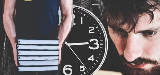 Як взяти час під контроль та зосередитися на важливому