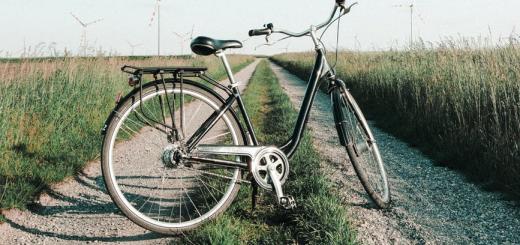 У Франції оголосили в розшук працівника консульства РФ, якого підозрюють у крадіжках велосипедів