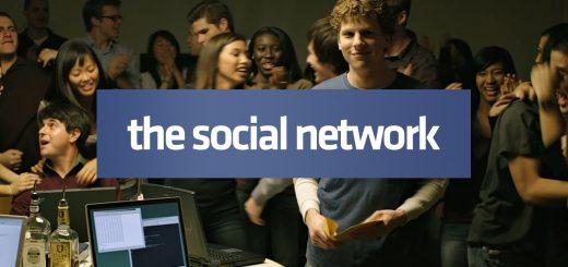 Як створити успішний стартап: кейс «Соціальної мережі»
