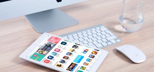 Шахраї через додаток з App Store вкрали в одного з користувачів біткоїнів на $600 тисяч