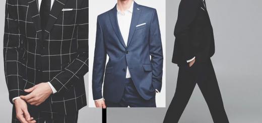 Стильні юристи та дрес-код офісу — чи можливо поєднати?