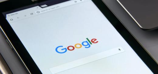 В Україні оштрафували Google на мільйон гривень за ненадання інформації держуповноваженому