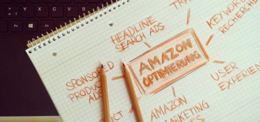 У США визнали незаконним звільнення двох співробітниць Amazon, які критикували компанію