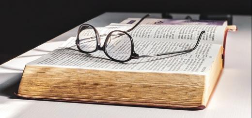 Саморозвиток для юристів: топ-5 книг