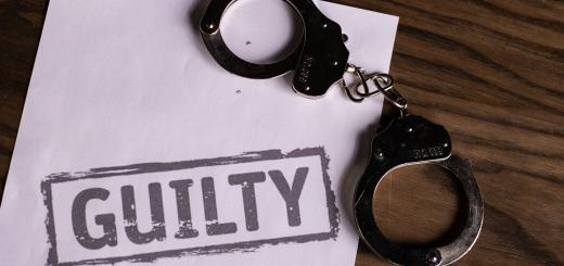 МВС закликає ВРУ збільшити кримінальну відповідальність за злочини у сфері інтелектуальної власності