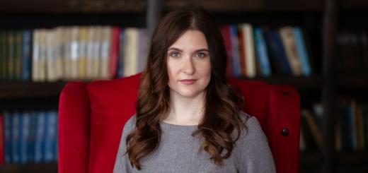 Ольга Семенюк: Про порушення законів і звичаїв війни та справи, пов'язані з конфліктом