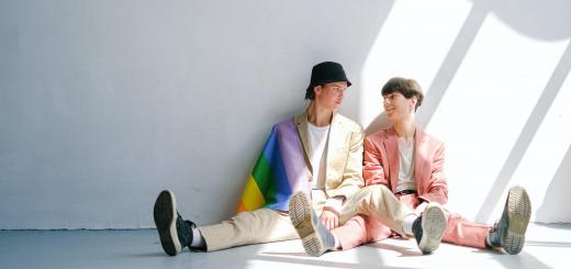 Суд Тайваню вперше визнав одностатевий шлюб з іноземцем країни, де це заборонено