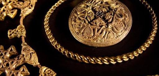 Суд Амстердаму визначив дату оголошення свого рішення у справі про «скіфське золото»