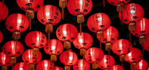 Один з округів Китаю заборонив держслужбовцям організовувати вечірки