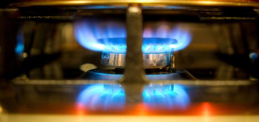 Уряд відмовився від державного регулювання ціни на газ