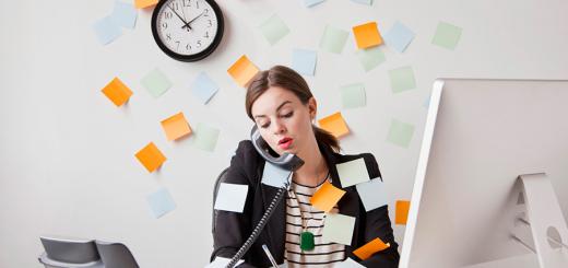 Як відмовитися від багатозадачності та підвищити свою продуктивність