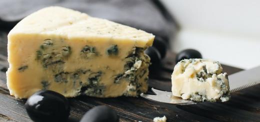 У Британії полісмени знайшли наркодилера за фото сиру та частини руки у месенджері
