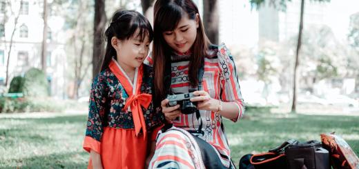 У Китаї знову дозволили мати три дитини у сім'ї